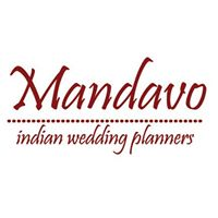 Mandavo Indian Wedding Planners