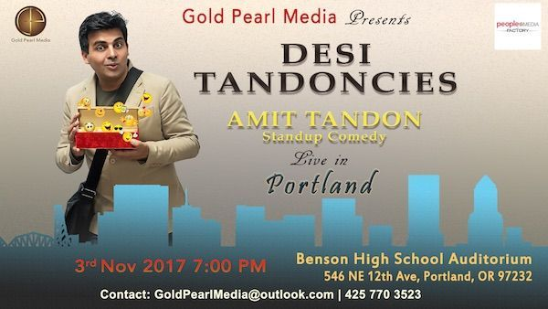 Gold Pearl Media