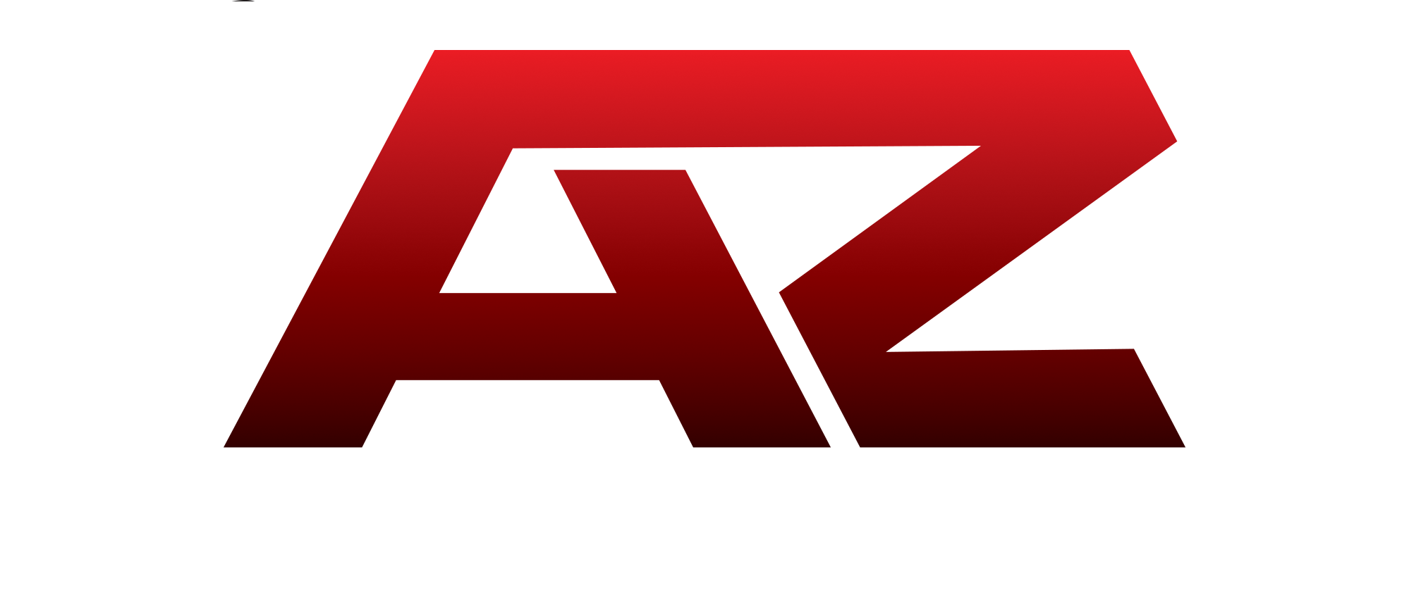 AZ Desi Events, LLC