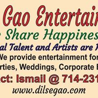 DIL SE GAO Entertainment