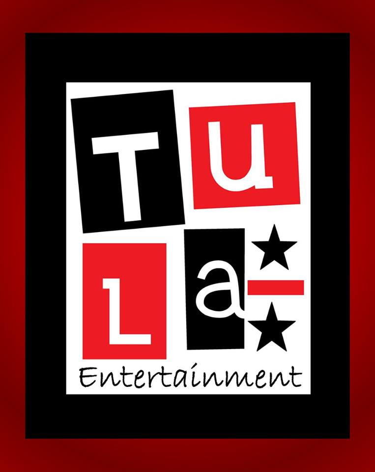 TuLa Entertainment