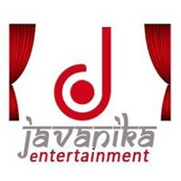 Javanika Entertainment