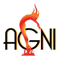 Agni Entertainment