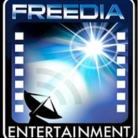 Freedia Entertainment