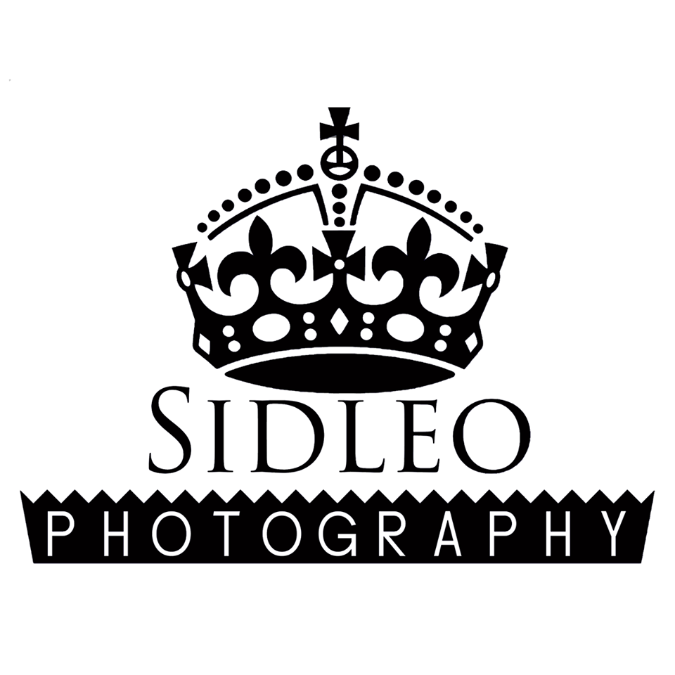 SIDLEO Photography