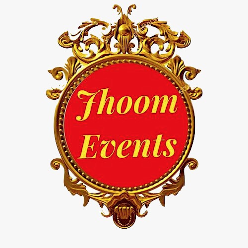 Jhoom Events