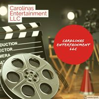 Carolinas Entertainment LLC