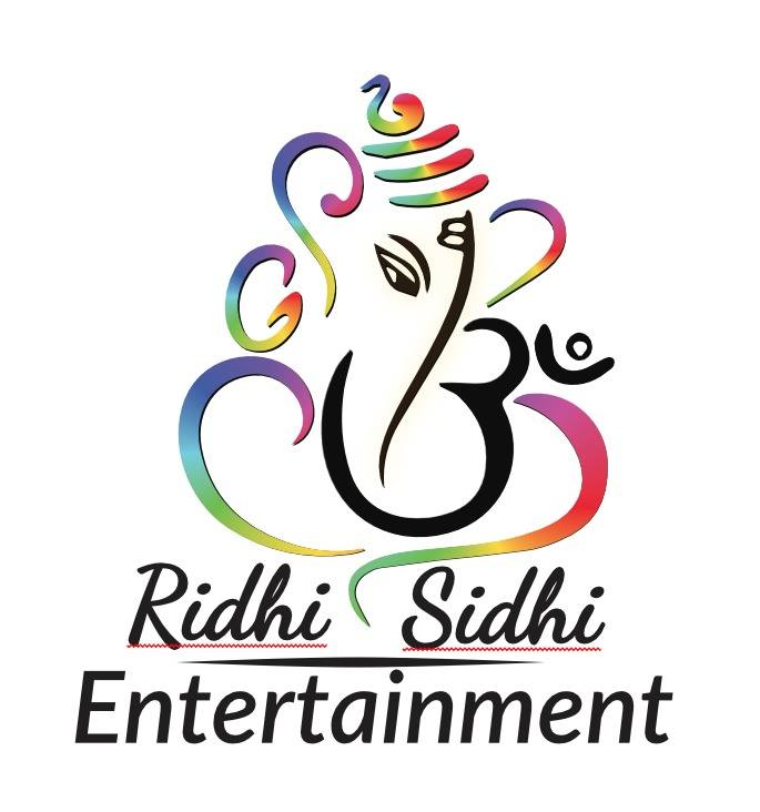 Ridhi Sidhi Entertainment