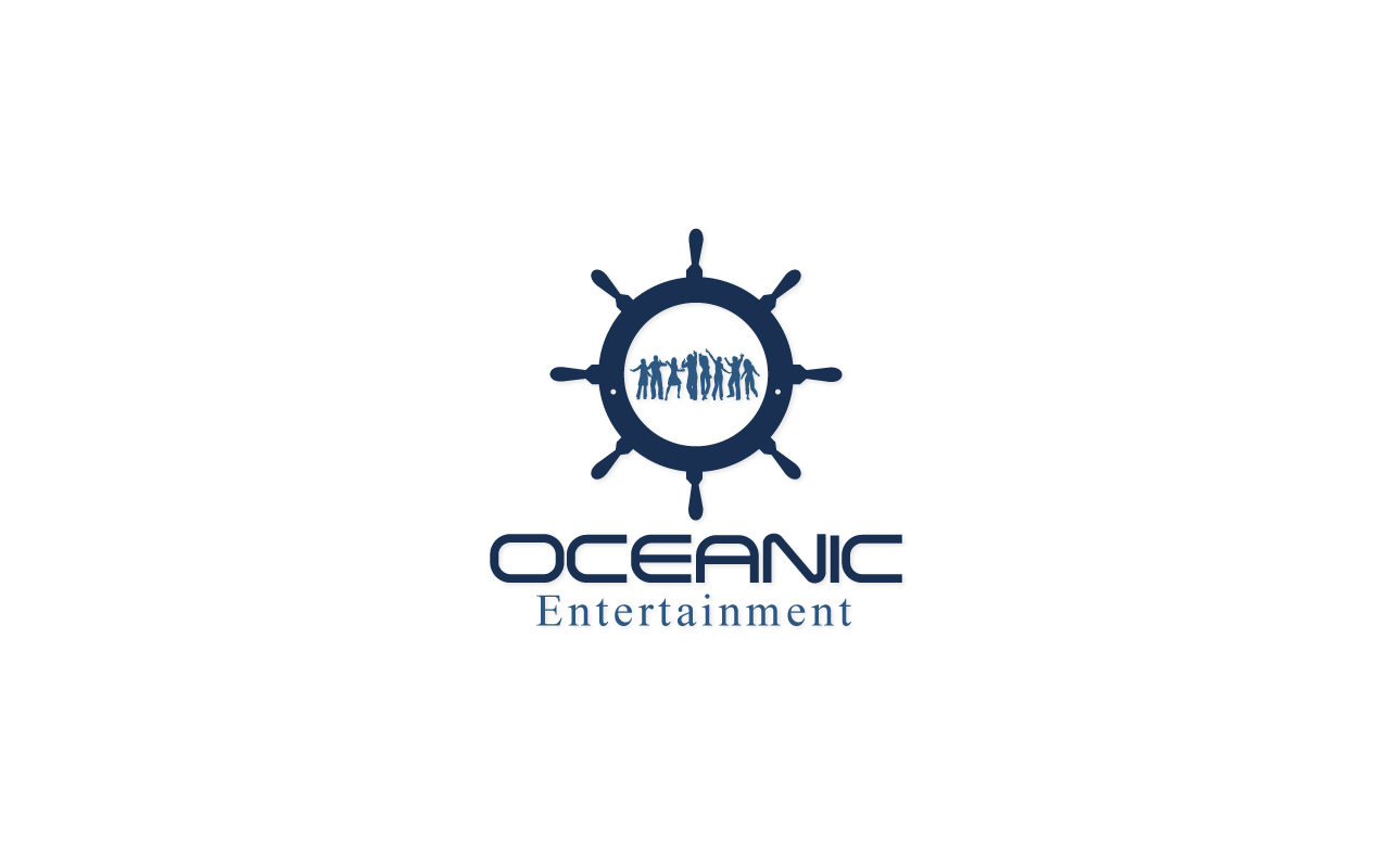 Oceanic Entertainment