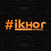Ikhor Events