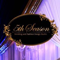 5th Season Designing Studio