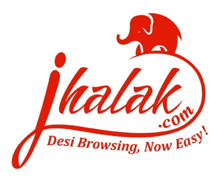 indian events, Desi events in Edison, NJ, USA Care for